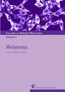 cover raccolta monografica: Immuno-oncologia
