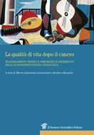cover raccolta monografica: La qualità di vita dopo il cancro