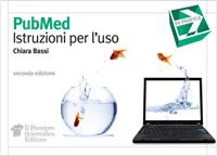 cover raccolta monografica: PubMed